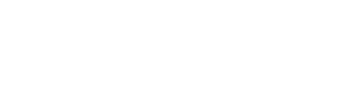 Jamesburg Family Dentistry logo